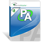 DentalMaster Personal Assistant Special Edition (Windows)