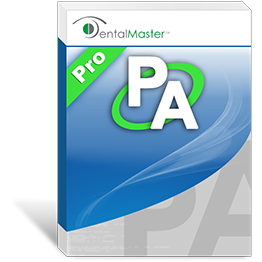 DentalMaster Personal Assistant PRO (Windows)